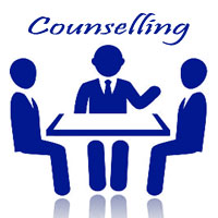 counselling2